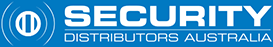 security-distributors-logo
