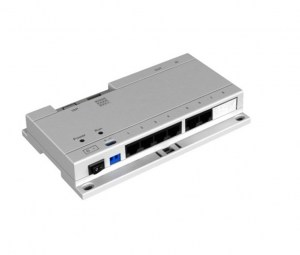 intercom-ip-d-sw1060a